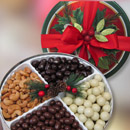 Christmas Gift Baskets Ottawa Ontario Delivery