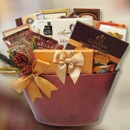 Holiday Gift Baskets Canada Delivery