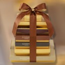 Assortiment de Chocolats Godiva